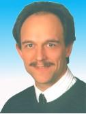 R.Bruzek Geschäftsführer