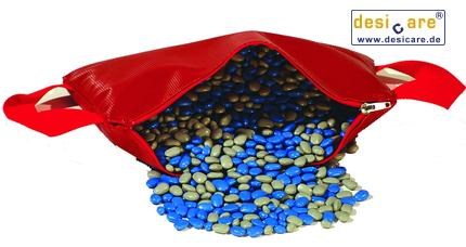 TheraBeans® Bag rot