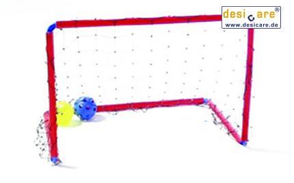 Mera-Floorball-Tor,