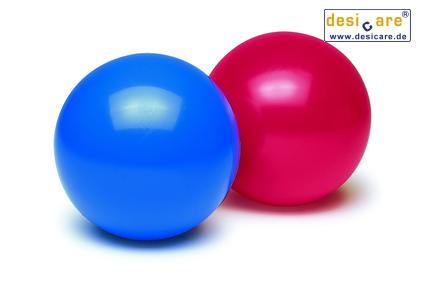 Redondo-Ball 22 cm,