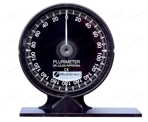 Inklinometer + CD Ph