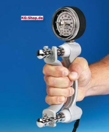 Handdynamometer -90kg